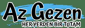 www.azgezen.com